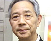 satokuro