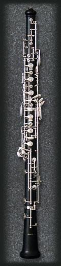 Marigaux 910